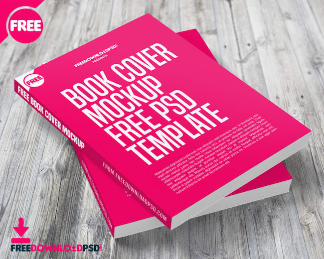 Book-Cover-Mockup-Free-PSD-Template-Cover