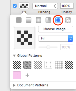 Free Sketch Patterns