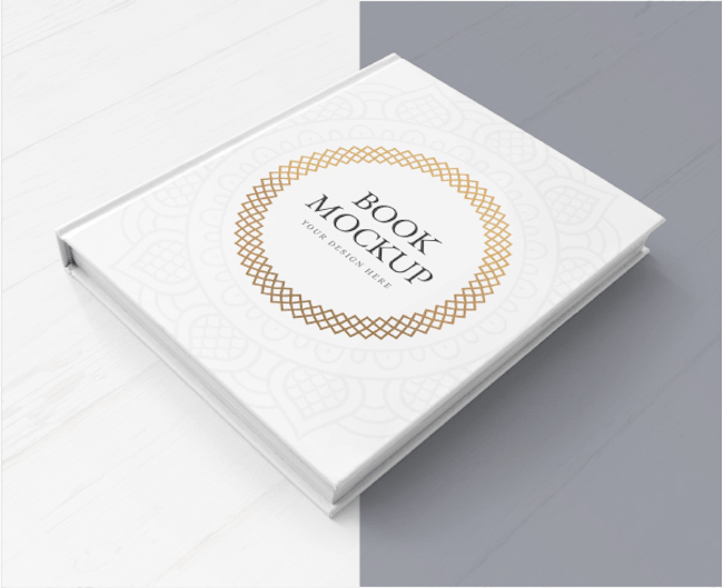 Hardcover+Book+Mockup-min