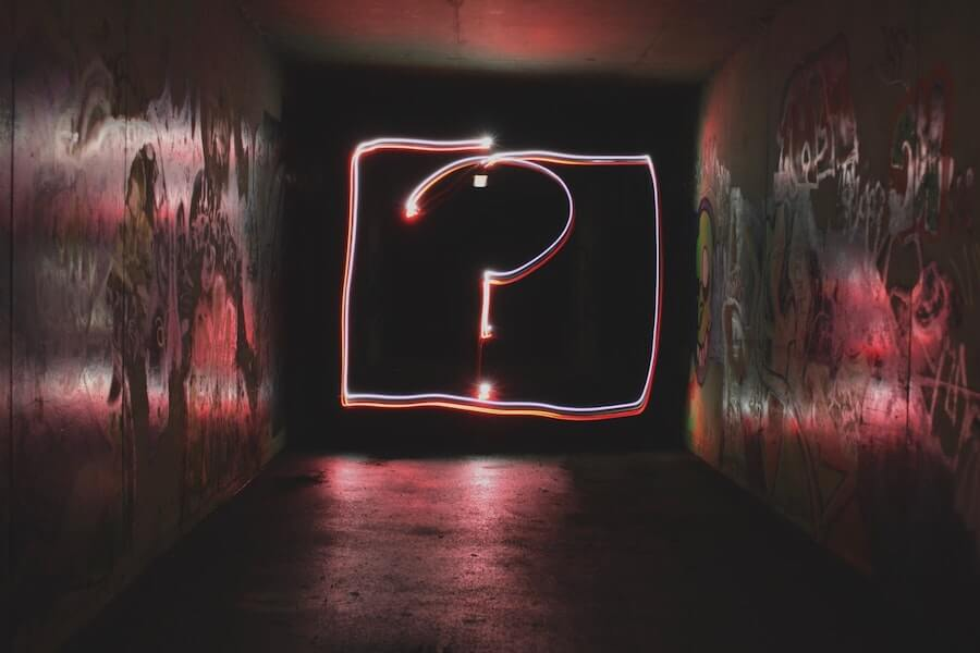 Top 10 Most Common Questions of New WordPress Users