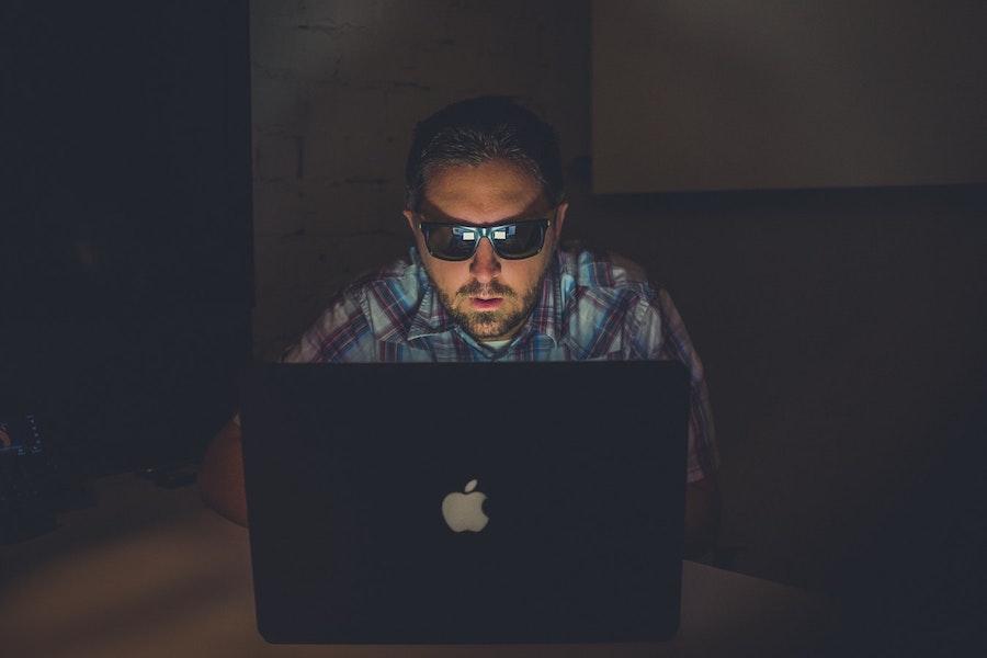Top 10 WordPress Essential Tips