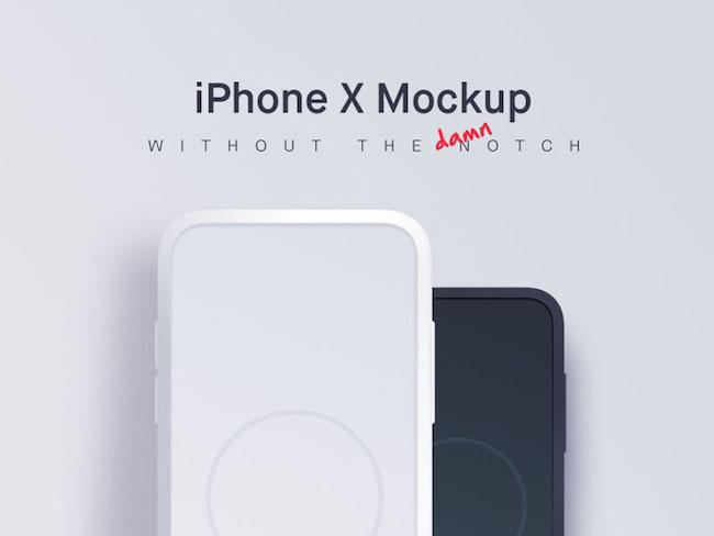 iphone-x-mockup-cagriyurtbasi