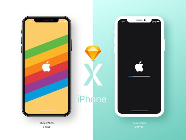 iphone-x-mockup-rifayet-uday