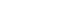 NewToDesign
