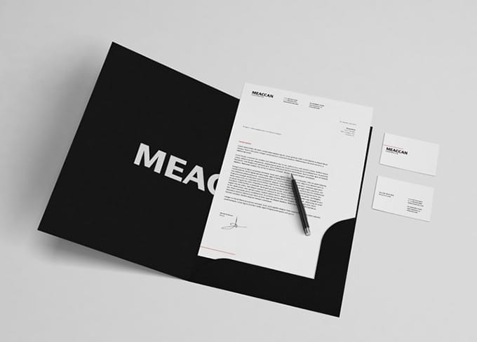 Black & White Stationery Mockup.jpg