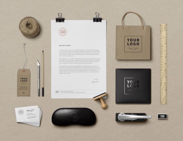 Branding-Identity-MockUp-Vol9-full