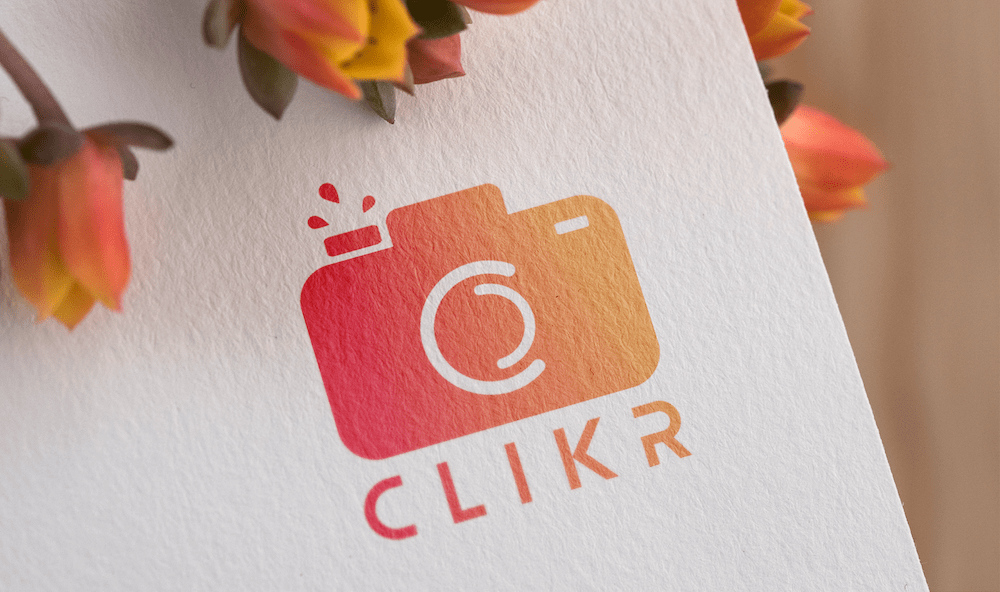 CLIKR - Photography