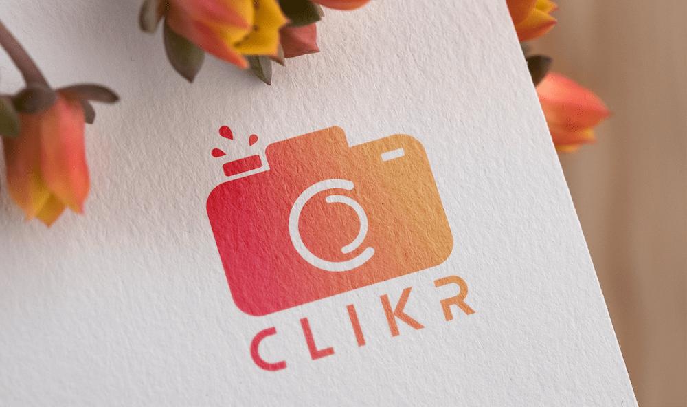 CLIKR - Photography