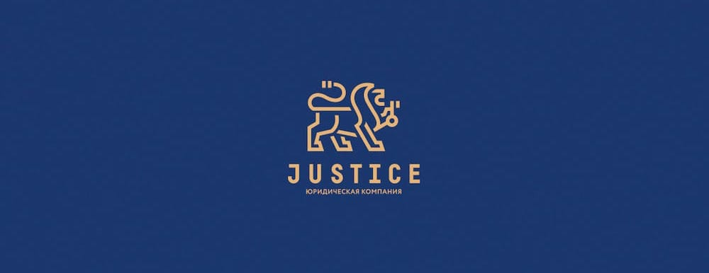 law firm logo ideas
